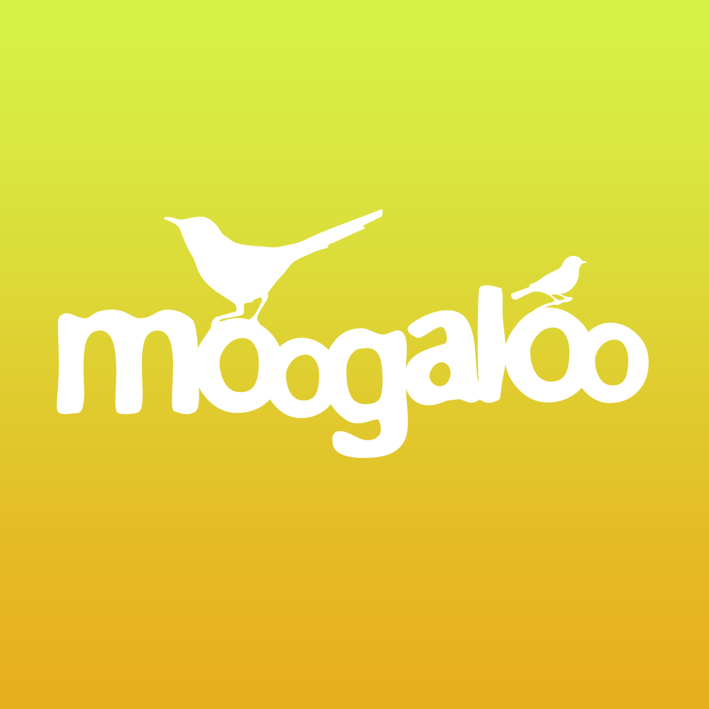 Moogaloo - Tour de France