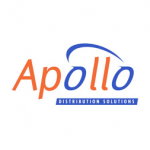 Apollo Distribution