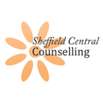 Sheffield Central Counselling
