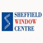 Sheffield Window Centre